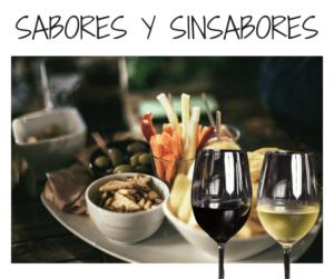 maridaje, vinos, cata de vinos en zaragoza, winelovers, foodies